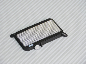 1/10 Scale Front RADIATOR