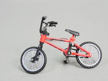 1/10 BMX Bike Red