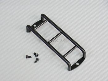 RC 1/10 Scale METAL LADDER SUV Ladder