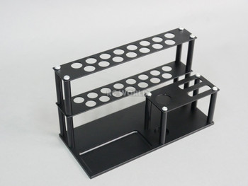 Metal TOOL HOLDER Tray