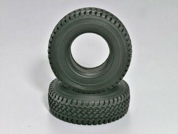 killer body truck tires