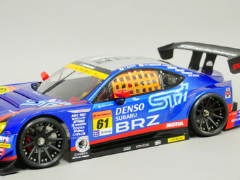 rc drift window net