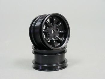 ABC Hobby 1/12 RC Wheel Rims