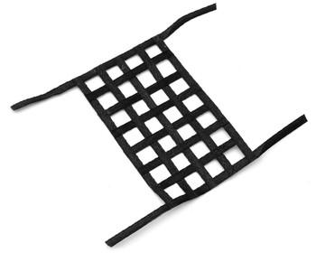 1/10 RC Scale Window Net Mesh Large Black