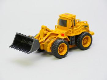 RC Micro 1/64 Construction LOADER