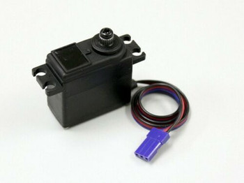 Kyosho Steering Servo Metal Gear Digital For HOR Bike #GPW16