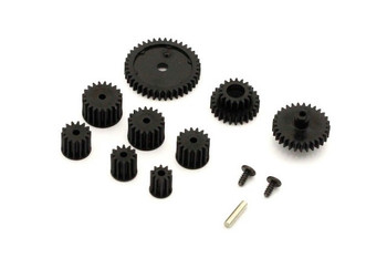 Kyosho Part Mini Z 4x4 MX005 Drive Gear Set