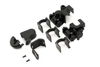 Kyosho Part Mini Z 4x4 MX006 Gear Box Parts Set