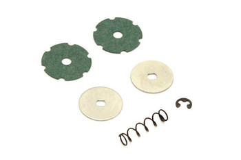Kyosho Part Mini Z 4x4 MX015 Slipper Clutch Set