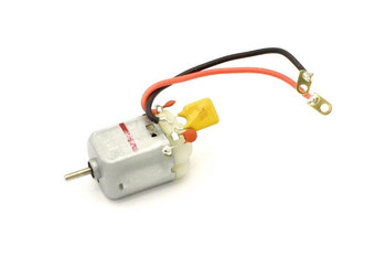 Kyosho Part Mini Z 4x4  MX016 Motor