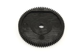 Kyosho Parts FA535-76 Spur Gear 76T FZ02L-B