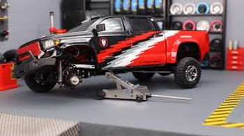 Orlandoo RC 1/32 Micro FLOOR JACK Lift