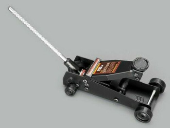 Orlandoo RC 1/32 Parts Micro FLOOR JACK Lift (1PCS) BLACK- MX0036-B