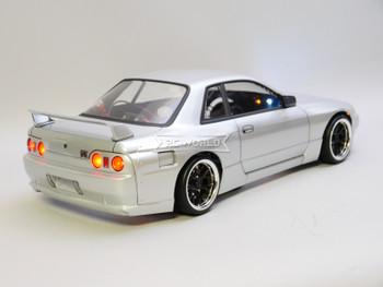 RC Nissan Skyline R32 GT-R