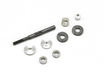 Kyosho HOR Parts Special Steering Shock For RC Bike #GPW12B