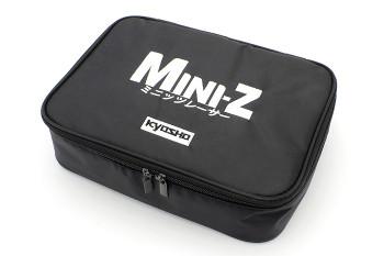Kyosho Mini-Z Bag RC Carry Case MZW121