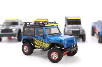 rc micro jeep