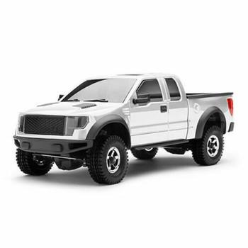 Orlandoo RC 1/32 FORD RAPTOR 4X4 Truck #0H35P01 -KIT-
