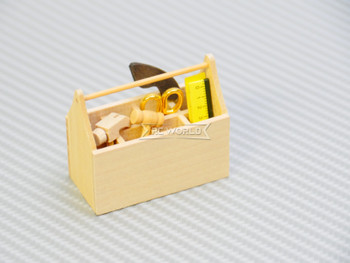 1/10 scale toolbox