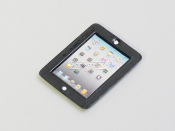 RC 1/10 Scale Accessories Apple TABLET (1)  BLACK