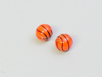 RC 1/12 Scale Accessories BASKETBALL (2)