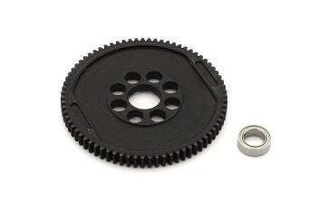 Kyosho Spur Gear FAW213 HD Spur Gear 75T (FZ02L-B)