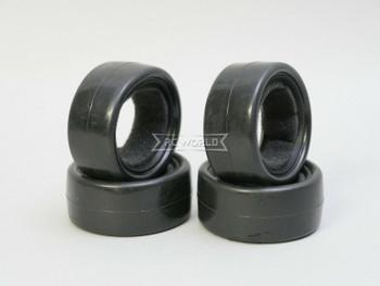 1/10 rc slick tires