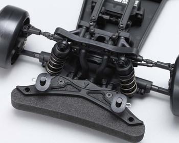 Yokomo 1/10 RC RWD Drift Chassis  -KIT- DP-YD2Z