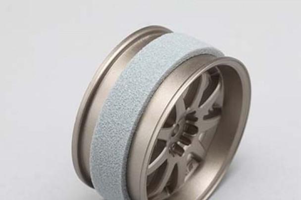 Yokomo 1/10 Rim Foam Tape For Drift Tires ZR-DRT (4PCS)