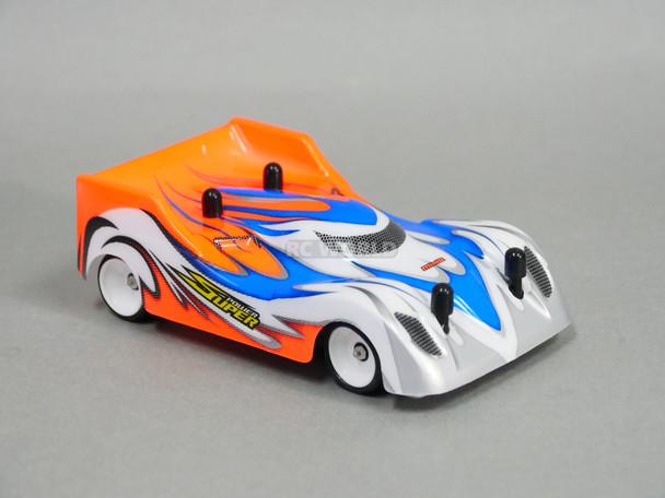 1/28 Mini Z RWD PAN CAR 2WD High Speed -RTR-