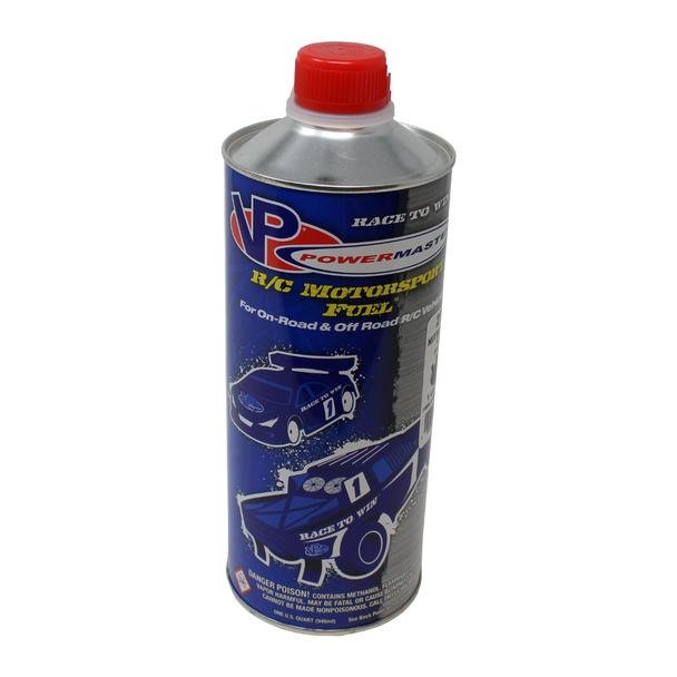 RC Nitro FUEL + STARTER KIT Glow Igniter , Tools, Fuel Bottle