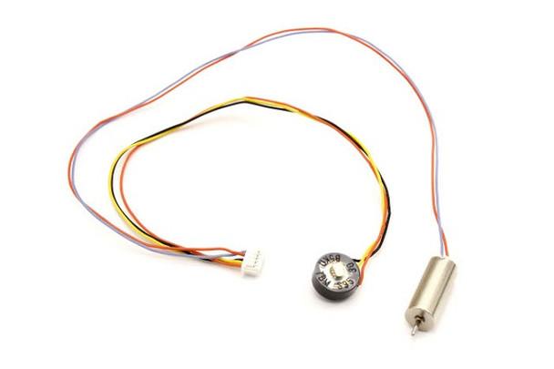 Kyosho Part Mini Z 4x4  MX021 Servo Motor & Potentiometer