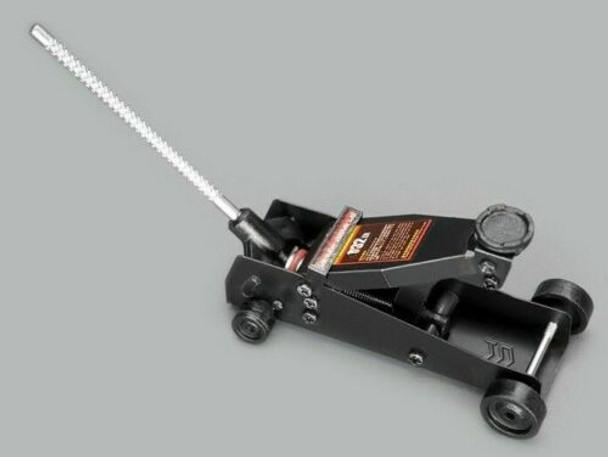 Orlandoo RC 1/32 Parts Micro FLOOR JACK Lift (1PCS) BLACK- MX0036-B