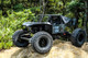 GMADE RC 1/10 Rock Buggy GOM GR01 Rock Crawler