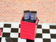 1/10 OIL FLUID JUGS Scale Garage Accessories