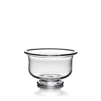 Revere Bowl - Medium