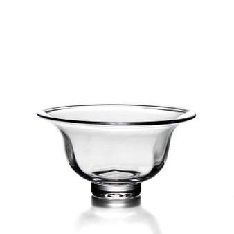 Shelburne Bowl - Large