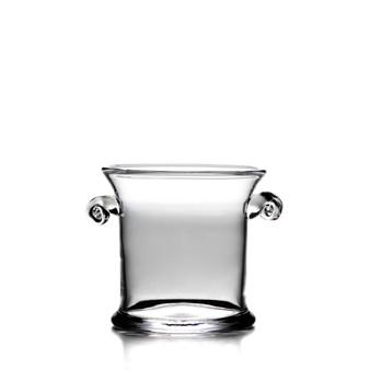 Norwich Ice Bucket - Medium