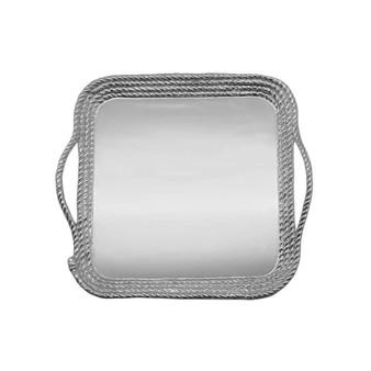 Medium Rope Platter