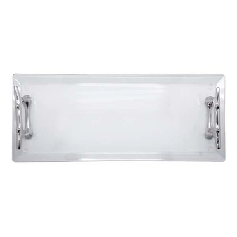 Boat Cleat Handle Tray
