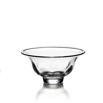 Shelburne Bowl - Medium