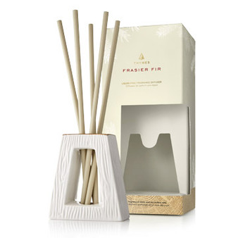 Frasier Fir Liquid Free Fragrance Diffuser