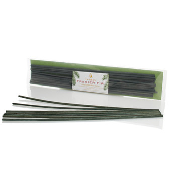 Frasier Fir Green Reed Refill