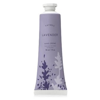 Lavender Petite Hand Creme