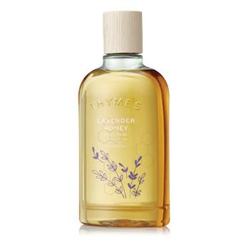 Lavender Honey Body Wash