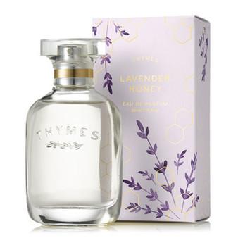 Lavender Honey Eau de Parfum