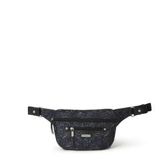 Sightseer Waistpack Bag