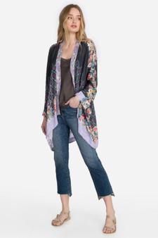 Shae Kimono