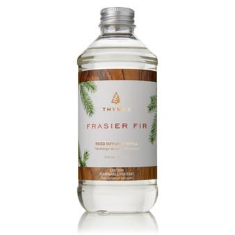 Frasier Fir Reed Diffuser Refill Oil