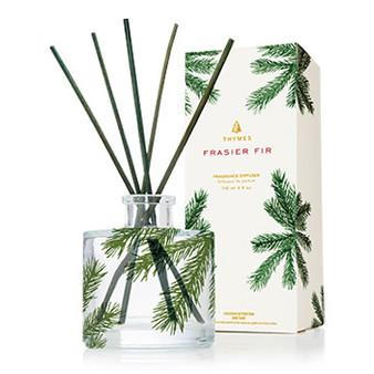 Frasier Fir Petite Pine Needle Diffuser